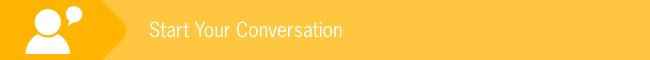 banner-conversation